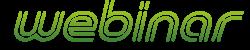 logo_WEBINAR-02
